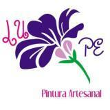 logo_lupe_email