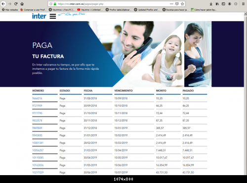 facturas-inter-agosto-2018-julio-2019