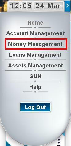 a_adir_fondos_1