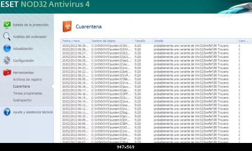 reebux_virus_2
